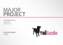 Lachlan_Campbell_TailScale_Renders-1